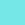colorvip